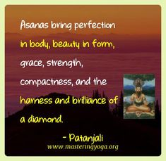 Yoga Quotes Yoga #yogi #asana #quote #meditation #namaste #om  Yoga & Quotes .