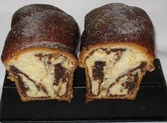 Cozonac de casa romanesc (reteta traditionala) Banana Bread, French Toast, Recipies, Breakfast, Desserts, Food, Design, Romanian Recipes, Kitchens