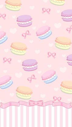 Cute wallpaper: