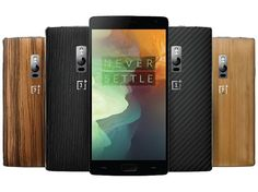 OnePlus 2 has a New OTA Update OnePlus 2 users are among the many frustrated Android users who have yet to know the fate of their devi. Root Your Phone, Pvc Wall Panels, Mobile News, Latest Mobile, Community Building, Mens Gear, Lobbies, Operating System, Tech News