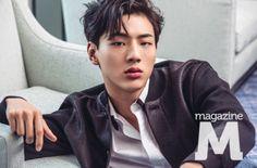 KIM JI SOO / 김지수 (all rights reserved to original photographers ect. Lee Dong Wook, Lee Jong Suk, Jong Hyuk, Ji Chang Wook, Park Hae Jin, Park Hyung, Park Seo Joon, Hot Korean Guys, Korean Men