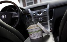 Cigarette Odor On Pinterest Odor Eliminator Revolutionaries And Autos