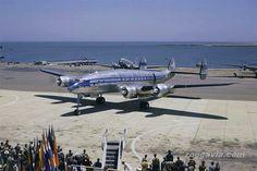 Álbum - Google+ #aviationcraft