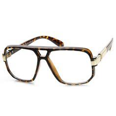 150b9d501e43e 97 Best Glasses images