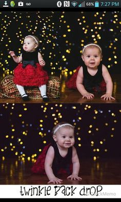 christmas photo shoot. Family kids christmas photography