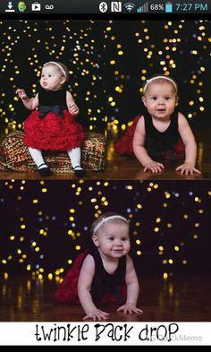 christmas photo shoot. Family kids christmas photography