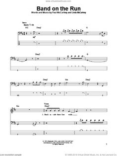 57 Best Bass Guitar Sheet Music Ideas In 2021 Bass Guitar Sheet Music Bass Guitar Sheet Music