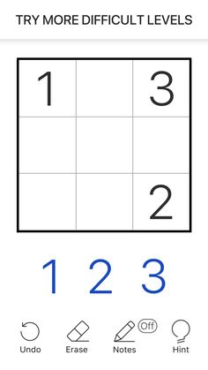 Play Sudoku for Free Preschool Workbooks, Printable Preschool Worksheets, Preschool Writing, Worksheets For Kids, Teaching Math, Preschool Learning, Mental Maths Worksheets, 1st Grade Worksheets, Kindergarten Math Worksheets