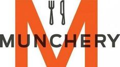 Munchery meal delivery service lures chefs from restaurants - Munchery moves to second market area with funding and big name investors, very interesting and different approach to online meal delivery! For a weekly recap of restaurant technology ideas, news, articles and info, subscribe to the free Restaurant Newsletter  at http://pos-advicenewsletter.com/! Complete list of Restaurant Technology developers and providers is available at http://restaurantsoftwarelist.com/
