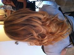 Pinterest the world s catalog of ideas for A lago salon benicia ca