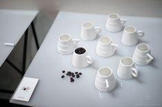 2014서울디자인페스티벌 균형 잡힌 삶을 위한 건강한 디자인 Well-aged Life, Well-balanced Design! 삼성동  Coex Hall B photographed by Leejeongyoon