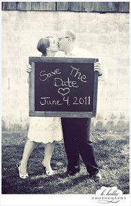 save the date pictures