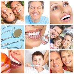 Top Oral Health Advice To Keep Your Teeth Healthy. The smile on your face is what people first notice about you, so caring for your teeth is very important. Unluckily, picking the best dental care tips migh Oral Health, Dental Health, Dental Care, Whitening Skin Care, Teeth Whitening Diy, How To Prevent Cavities, Wisdom Teeth, Bad Breath, Oral Hygiene