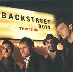 Listening to Backstreet Boys - Bye Bye Love on Torch Music. Now available in the Google Play store for free.