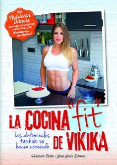 vikika_fitness - Buscar con Google