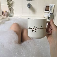 roesmary & mint baths with coffee is becoming a very time consuming habit of mine insta: neutral. Insurgent Quotes, Divergent Quotes, Tfios, Allegiant, Jessica Henwick, I Need You Now, Coffee Shot, Coffee Mugs, Vsco