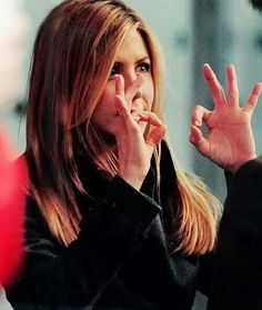1000 Images About Jennifer Aniston On Pinterest