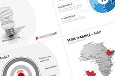 10 PowerPoint Slides