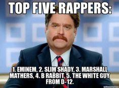 The Best Eminem Memes of All Time | ViraLuck
