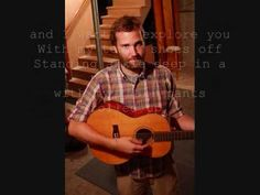 Paul Baribeau- Strawberry. an absolute favorite of @Jacob Martin & me.