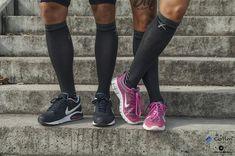 Crossfit, Running, Workout, Sneakers, Shoes, Fashion, Dark Around Eyes, Tennis, Moda