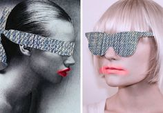 jason-naylor_beauty_trend-collages-6