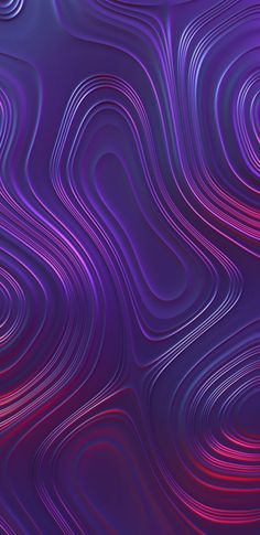 Unique Purple Pattern for Background of Samsung Galaxy S9 and S9+