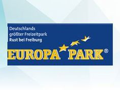 Panel, C'est Bon, Europe, Need A Vacation, Amusement Parks, Freiburg, Germany