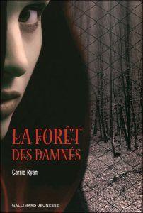 http://passion-lecture.com/1-la-foret-des-damnes/