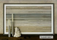 Hey, I found this really awesome Etsy listing at https://www.etsy.com/uk/listing/112226752/coastal-reclaimed-wood-art-30-x-48