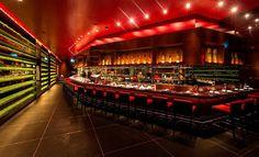 Top Tables 2016: Bangkok's 116 best restaurants