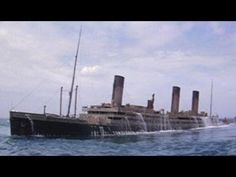 ▶ Titanic : Documentary on the Untold Stories of the Titanic's Passengers - YouTube
