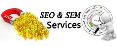 One company that is a reputed one and provides you with the best services related to SEM is Search Engine Marketing UK. The company is here to make an end to all your problems very smoothly and easily and also provide you with some more visitors and customers for your ongoing business.