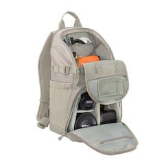 Discovery: Mini Photo/Tablet Daypack