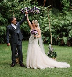 Hold your dream wedding for less than $10,000 in New Zealand with these wedding packages