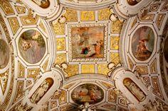 Europe // Summer 2014 // Rome // Part 12