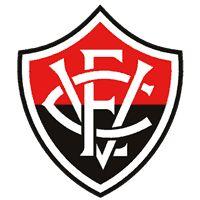 Esporte Clube Vitória (Brasil)