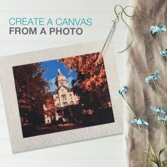Upload your own photo or graphic to create your own custom needlepoint kit. Stitch your own custom canvas and create beautiful needlepoint belts and pillows! Needlepoint Belts, Needlepoint Canvases, Stitch Games, Custom Canvas, Key Fobs, Your Favorite, Create Your Own, Pie, Pillows