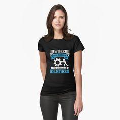 Anti Trump T Shirts, Fitness Design, My T Shirt, Apparel Design, Tshirt Colors, Cool T Shirts, Chiffon Tops, Creative, Classic T Shirts