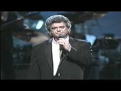 ▶ Conway Twitty - Goodbye Time - YouTube my favorite!!!