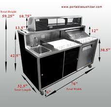 Image result for mobile bar designs