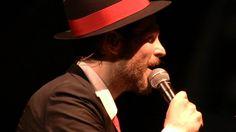 """Jovanotti """"Live Ora in Tour"""" - Come musica - HD"""