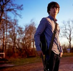 i really like Jake Bugg