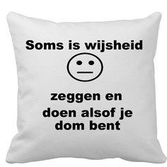 Throw Pillows, Facebook, Bed, Toss Pillows, Cushions, Stream Bed, Decorative Pillows, Beds, Decor Pillows