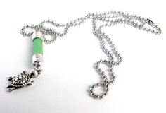 http://www.etsy.com/listing/123057767/tmnt-inspired-ooze-canister-necklace