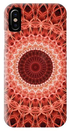 https://fineartamerica.com/products/red-and-orange-mandala-jaroslaw-blaminsky-iphone-case-cover.html?phoneCaseType=iphone10
