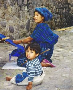 Guatemalan Artisan, We all living beings are made of the same energy and substance either mater or antimatter, therefore we have to respect life in all its disguises starting with animals and environment, going organic and vegetarian is a priority, http://stargate2freedom.wordpress.com