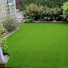 Coastal Synthetic Turf Now Offering Pet-Friendly Turf Artificial Grass Price, Artificial Grass Balcony, Artificial Grass Installation, Pet Grass, Fake Grass, Surf, Synthetic Lawn, Lawn Care, Small Gardens
