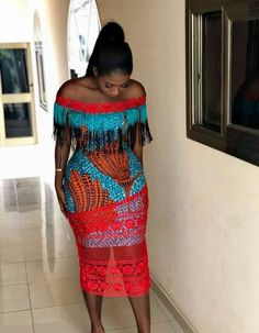 African fashion is available in a wide range of style and design. Whether it is men African fashion or women African fashion, you will notice. Ankara Styles For Women, Kente Styles, Latest Ankara Styles, African Fashion Designers, African Print Fashion, Africa Fashion, Modern African Fashion, African Attire, African Wear