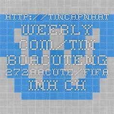 http://tincapnhat.weebly.com/tin-boacuteng-272aacute/fifa-inh-chi-cong-tac-chu-tich-lb-thai-lan